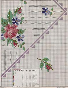 Κεντήματα, δωρεάν σχέδια για κέντημα, χειροποίητα εργόχειρα, κεντημένα μονογράμματα,  αλφάβητο, λουλούδια, ζωάκια, πεταλούδες, σκυλάκια, γατούλες, παιδικά σχέδια, φρούτα, σχέδια για γωνίες και μπορντούρες, γεωμετρικά σχέδια,  σταυροβελονιά, σχέδια από την παράδοση, χριστουγεννιάτικα μοτίβα,  embroidety - design, embroidered fruit, bestickte Obst, diseños para el bordado, dessins pour la broderie, дизайны для вышивки