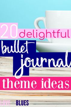 These are super fun bullet journal theme ideas! Must try some of them. Bullet Journal Themes, Bullet Journals, Happy Marriage, Marriage Advice, Law Enforcement Quotes, Christian Parenting Books, Police Quotes, Police Wife Life, Wife Humor