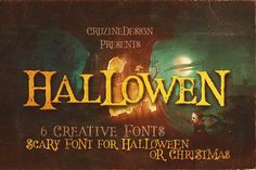 Halloween Fonts, Halloween Projects, Spooky Halloween, Toddler Halloween, Inline, Scary Font, Harry Potter Book Covers, Typeface Font, Typography