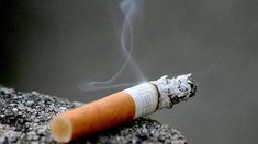 Mailing free nicotine patches to smokers does help some of them quit Brain Healthy Foods, Brain Food, Organic Meat, Eating Organic, High Antioxidant Foods, Nicotine Patch, Quit Smoking Tips, Refined Oil, Lung Cancer