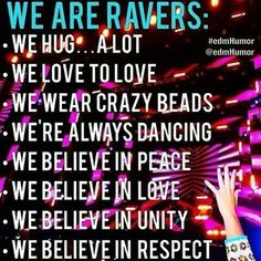 We are ravers, we believe in PLUR, we are one. Viral Animal EDM Fashion Pins we like check em out!!! #EDM #EDMRave EDMWorld #ViralAnimal www.soundcloud.com/viralanimal www.reverbnation.com/viralanimal