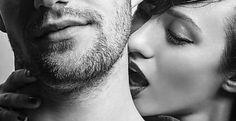 6 maneiras simples, mas muito quentes, de causar excitação em um homem Cuddling Meme, You Belong With Me, Anime Girl Drawings, Am Meer, Romantic Quotes, Couple Pictures, Couple Goals, Romance, Feelings