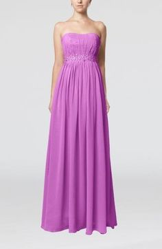 Elegant Chiffon Evening Dresses - Order Link: http://www.theweddingdresses.com/elegant-chiffon-evening-dresses-twdn6954.html - Embellishments: Beaded , Pleated , Sequin , Paillette; Length: Floor Length; Fabric: Chiffon; Waist: Empire - Price: 127.69USD