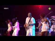 Chic - Le Freak  (North Sea Jazz 2012)