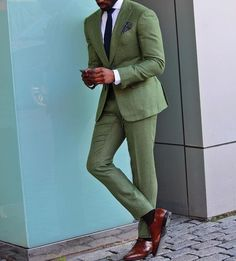 Follow @9leaders.style for #fashion #leadership & #inspiration