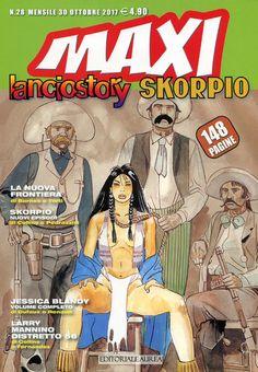 Cover di Luis G.Duran