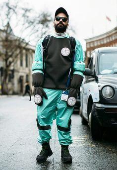 comment comparer aux nouvelles technologies nike, adidas stimuler réagissent