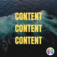 The content you create is arguably the most important part of your digital marketing efforts.  Content not only helps you build trust and connect with your target audience, but also acts as fuel for your other marketing techniques.  Curate meaningful content and strengthen your ties with your customers.  #SavvyTree #ContentMarketing . . . . . . . . . . . .  #DigitalMarketing #DigitalMarketingAgency #Socialmedia #socialmediamarketing #seo #branding #marketing #business #google #smm… Content Marketing, Social Media Marketing, Digital Marketing, Marketing Techniques, Target Audience, Seo, Connect, Trust, Branding