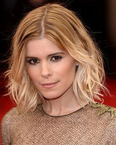 The best celebrity long bobs http://www.dailylife.com.au/photogallery/dl-beauty/hair/the-best-celebrity-long-bobs-20140508-37xq2.html