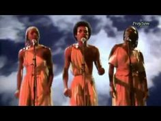"""English """"Rivers of Babylon"""" is a rastafarian song written and recorded by Brent Dowe and Trevor McNaughton of the Jamaican reggae group The Melodians in Boney M, Music Albums, Music Songs, Music Videos, Celine Dion Cd, Nicolas Cage Movies, English Hits, Musica Pop, Julio Iglesias"""