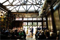 7/23/16: Chelsey & Evan Brooklyn Winery wedding with Bruce Plotkin Photography &  Michelle Elaine Weddings