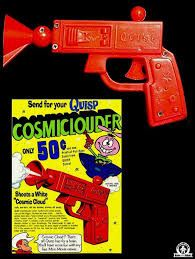 Image result for toys of the 50s