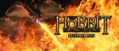 Secrets of The Hobbit #74: Desolation of Smaug. Live Event Q Cumberbatch Talks Dragons. *CLICK TO PLAY*