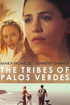 Shop The Tribes of Palos Verdes [Blu-ray] at Best Buy. Find low everyday prices and buy online for delivery or in-store pick-up. Streaming Movies, Hd Movies, Movies Online, Hd Streaming, Tribes Of Palos Verdes, Movie 21, Live Hd, Christmas Mom, Full Movies Download