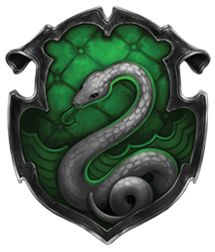 Welcome to Slytherin. Feel free to pin anything related to Slytherin house. Just comment to this pin and I will add you. Feel free to invite others to pin. Have fun. Lets make this our own story as students.
