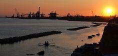 Paesaggi Industriali