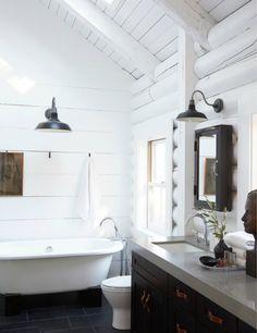 White Hot Home in Sonoma – lark & linen