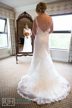 Waterton Park, Park Hotel, Hotel Wedding, Beautiful Flowers, Wedding Photography, Weddings, Wedding Dresses, Fashion, Bride Dresses