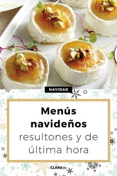Snacks To Make, Easy Snacks, Christmas Dinner Menu, Christmas Tables, Quick Appetizers, Healthy Menu, Food Platters, Holiday Recipes, Brunch