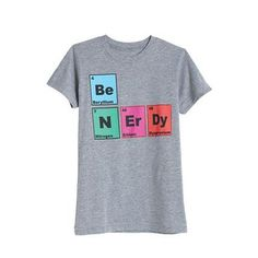Nerdy+Clothing+For+Teens | Find Girls Clothing and Teen Fashion Clothing from dELiA*s from store ...