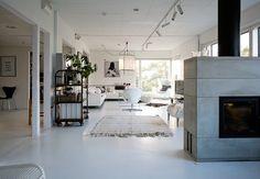 livingspace, sisustus, sisustaminen, saaristo, design, hankinnat, pallavavaatteet, Niinmundesign, Korppoo, pellava, kotimainen, design from Finland