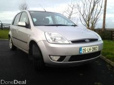 Discover All New & Used Cars For Sale in Ireland on DoneDeal. Buy & Sell on Ireland's Largest Cars Marketplace. Now with Car Finance from Trusted Dealers. Family Cars, Car Finance, New And Used Cars, Cars For Sale, Ford, Steel, Cars For Sell, Steel Grades, Iron