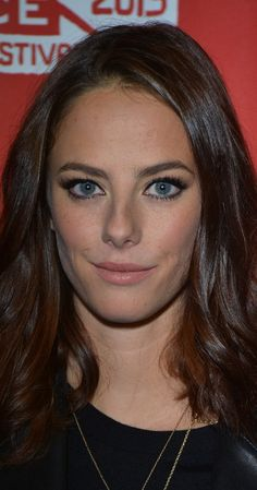 George Pimentel and Kaya Scodelario at event of The Truth About Emanuel Beautiful Italian Women, Hannah Murray, Kaya Scodelario, Belleza Natural, Picture Photo, Hair Beauty, Celebs, Actors, Film