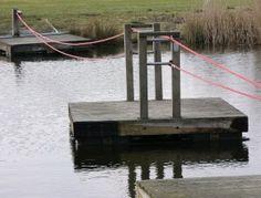 Cletemspolder - Zeeland