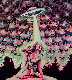Check http://mindslights.tumblr.com/ fOr A #tRiPpY #PsYcHeDeLiC wOrLd