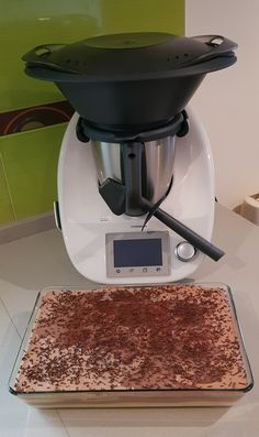 TARTA DE LA ABUELA Thermomix Flan, Canapes, Kitchen Aid Mixer, Drip Coffee Maker, Bakery, Curry, Tres Chocolates, Boards, Gourmet