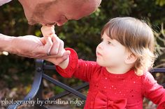 www.rocktheshotforum.com  *Boo Boo Kisses {photography by christina ridge}*
