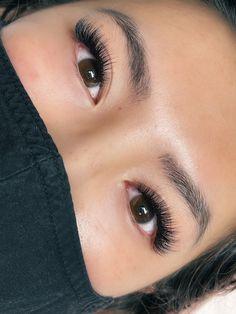 #lashes #lashextensions #eyelashextensions #beauty #eyelashes #lashartist #volumelashes #lash #lashesonfleek #classiclashes #eyelash #lashlove #brows #lashtech #eyelashextension #makeup #hybridlashes #lashaddict #lashboss #lashgoals #lashesfordays Volume Lashes, Eyelash Extensions, Brows, Eyelashes, Makeup, Beauty, Eyebrows, Lashes, Make Up