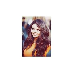 The Brit Awards Barnets 2013 The best hairstyles ❤ liked on Polyvore featuring little mix