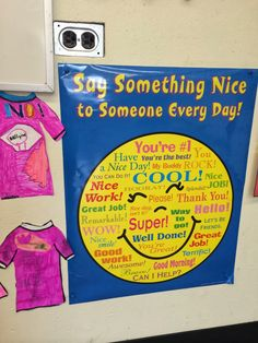 Terri's Teaching Treasures: David Bouchard and Pink Shirt Day = A Great Week