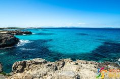 Solo Ibiza (Soloibiza) en Twitter Playa de Es Pujols en Formentera http://www.soloibiza.com/blogs/es-pujols-formentera/