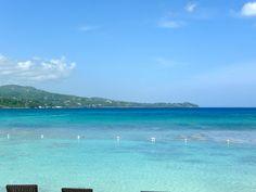 Secrets Wild Orchid Resort, Montego Bay