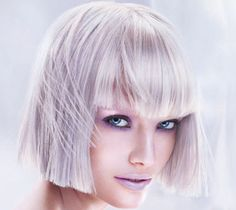 Google Image Result for http://www.matrix.com/hair/wp-content/uploads/2012/04/blonde-pastel.jpg