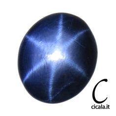 Asteria o stellaria (anche detta asteria stellaria)