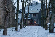 br-winter-112