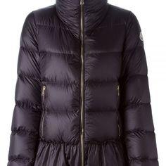 2018 Billig Moncler Jacke Outlet Herren Maya Quilted Down
