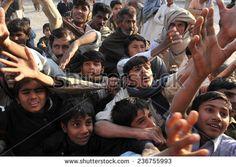 Muslim Doctor Stockfotos, Muslim Doctor Stockfotografie, Muslim Doctor Stockbilder : Shutterstock.com