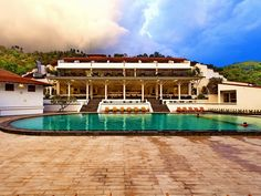 333 best accommodation in colombo images sri lanka vacation rh pinterest com