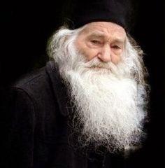 ro - Site-ul de stiri al TVR Old Man With Beard, Old Faces, City People, Priest, Bearded Men, Marketing Digital, Altar, Jon Snow, Jerusalem