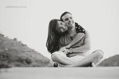 97 melhores imagens de Ideias de fotos - casamento cd1187b06d