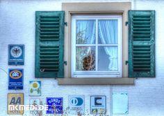 Markus Medinger Picture of the Day | Bild des Tages 31.01.2017 | www.mkmedi.de #mkmedi  Hotel Seehof am See  #tittisee #neustadt #schwarzwald #blackforest  #lostplace #abandoned #abandonedplaces #urbex #urbanex #urbanexploring #urbanexploration #verlassen #verlasseneorte  #schwarzwald #badenwuerttemberg #germany #deutschland  #instagood #photography #photo #art #photographer #composition #capture  #365picture #pictureoftheday #bilddestages  @badenwuerttemberg @visitbawu @srs_germany…