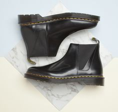 Who's Bianca? Who cares. The Dr. Martens Bianca is hot! Shoe Shop, Kid Shoes, Trainers, Ankle Boots, Footwear, Man Shop, Hot, Closet, Women