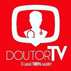 "♥ Salatiel Araújo lança o novo ""Doutor TV"" ♥  http://paulabarrozo.blogspot.com.br/2016/12/salatiel-araujo-lanca-o-novo-doutor-tv.html"