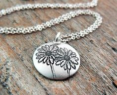 Cheerful and charming, from Lulubug Jewelry.