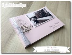 livre_d_or_romantique