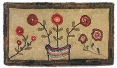 What American Folk Art Says About Us